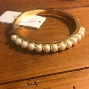 Kate Spade ♠️ Bracelet